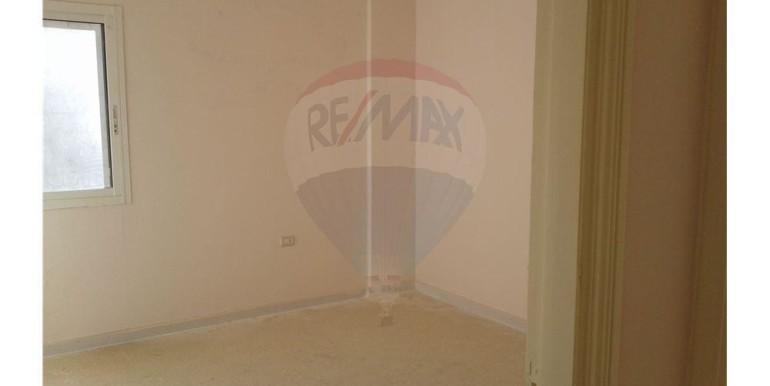 Apartment for sale in Barsa, Koura- 150sqm