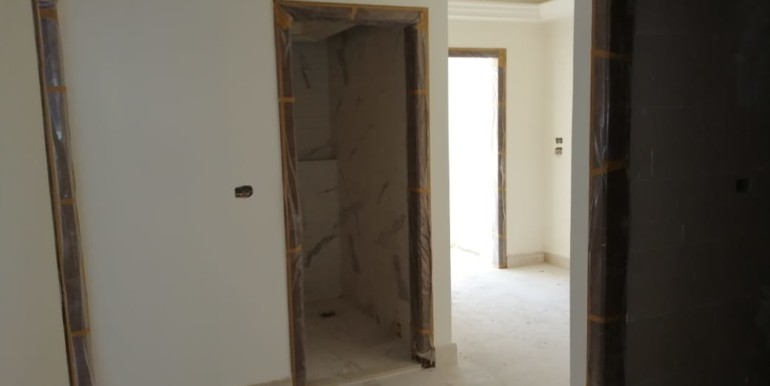 Apartment for sale in Dam & Farez, Tripoli
