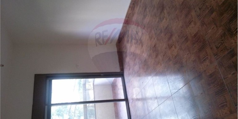 apartment 200m2 for sale in ghadir