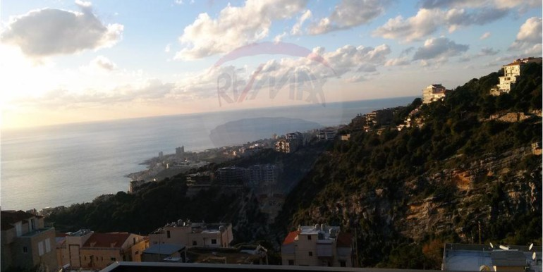 apartment 200m2  for sale in chnanir