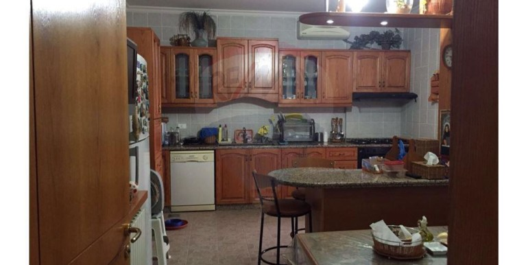 Luxurious Apartment for Sale in Sehayleh – kesrwen