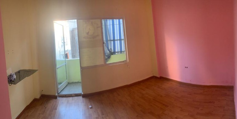 2 Flat Studio Apartments for sale in Ras Beirut