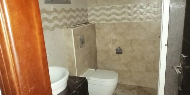 Apartment for Rent in Dam & Farez Tripoli, Lebanon