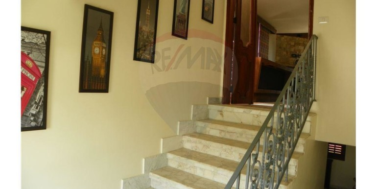 Duplex Apartment for Sale in Chekka, 440sqm