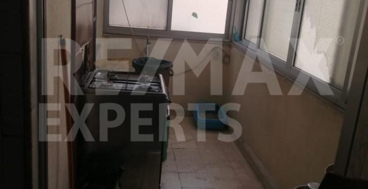 R9-247 Apartment for Sale in Tripoli Lebanon