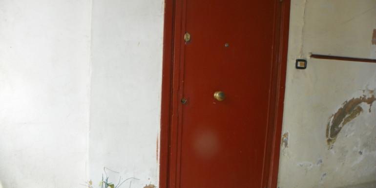 Small apartment for sale in Tripoli