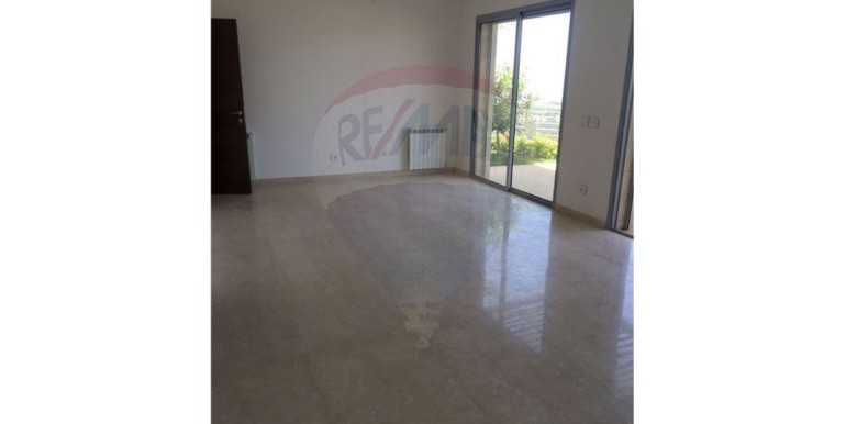 210sqm Apartment for Sale in Atchaneh – BEIT MISK