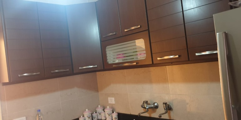 New Cozy Apartment For Sale In Abou Samra, Tripoli
