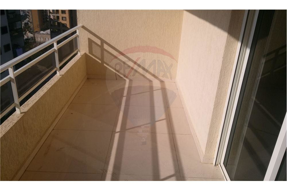 Duplex 250m2 for sale in kfar yassin
