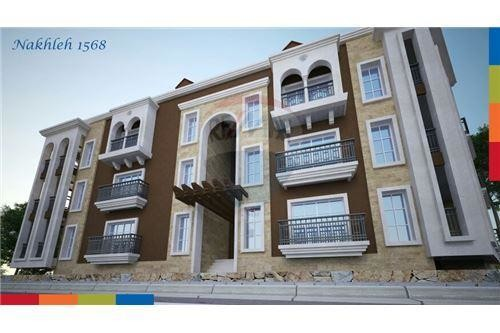 Apartment for sale in Koura, Nakhleh