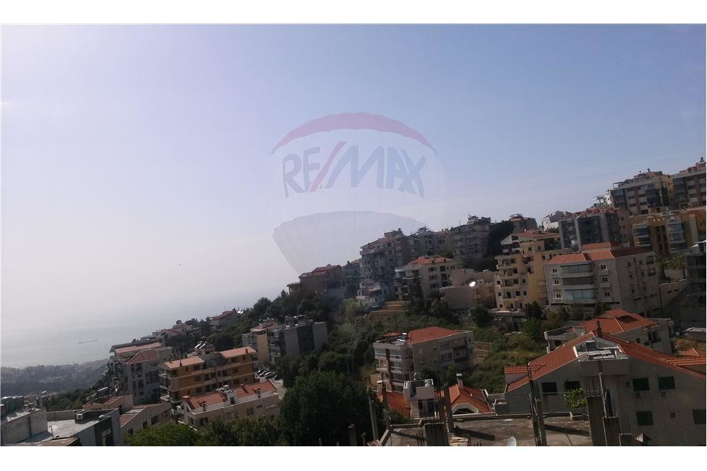 apartment 243m2 for sale in shayleh