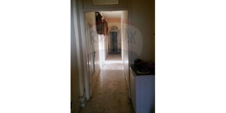 شقة مع اطلالة للبيع في برج اليهودية,دير عمار