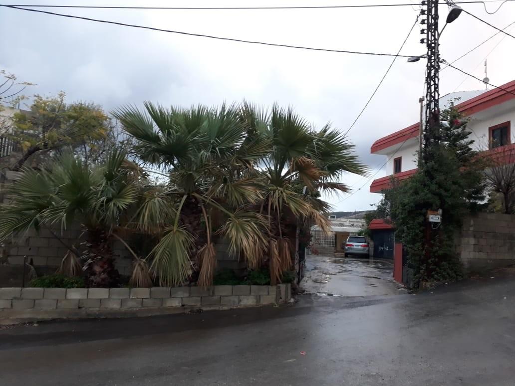 Building for sale in Badebhoun, Al Koura