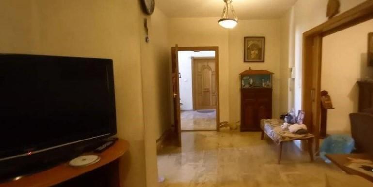 Hot deal-Apartment For Sale In Dam & Farez