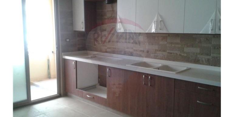 Deluxe Apartment in Dam w Farez
