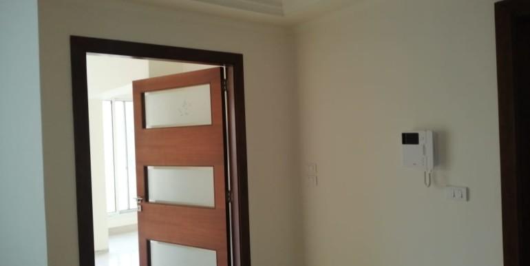 Apartment for sale in Dam & Farez, Tripoli