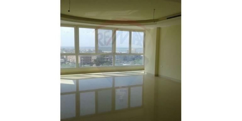 Apartment for sale in Tripoli Al Mina Street