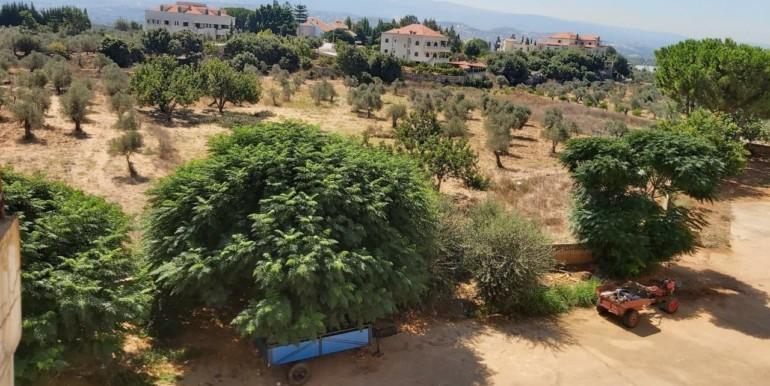 Apartment for Sale in Afsdik – Al Koura