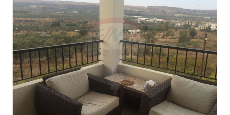 Apartment for sale in Bziza, Al Koura_ 180m2