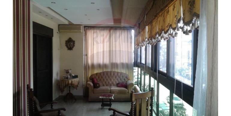 Apartment for sale in Condor, Tripoli
