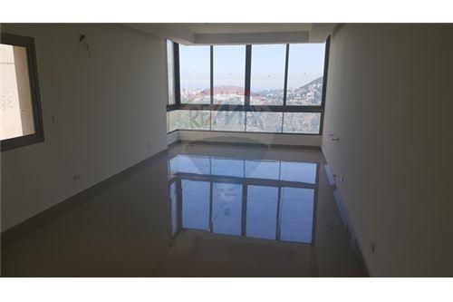 140sqm Apartment with 110sqm Terrac for Sale in Di