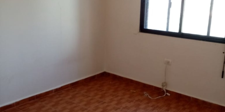 Apartment for sale in Batroun, North Lebanon