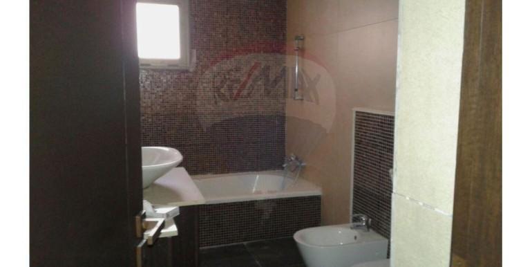 Apartment for sale in Al Maarad, Tripoli