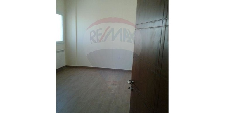 Apartment for sale in Tripoli Al Mina Street
