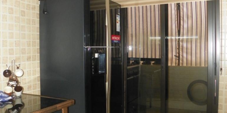 2 Apartments for sale in Barsa, Al Koura