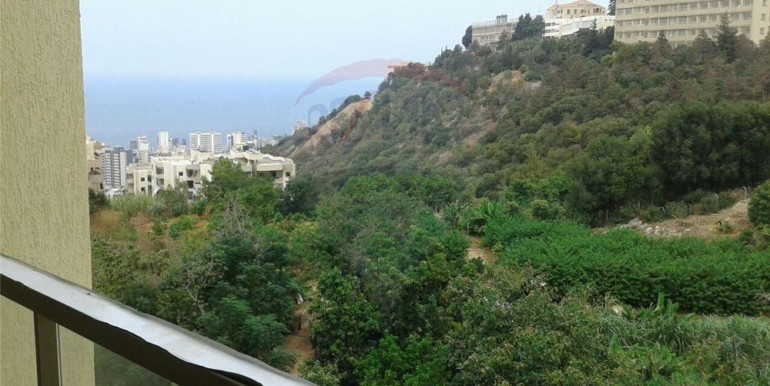 apartment 120m2 for sale in byakout