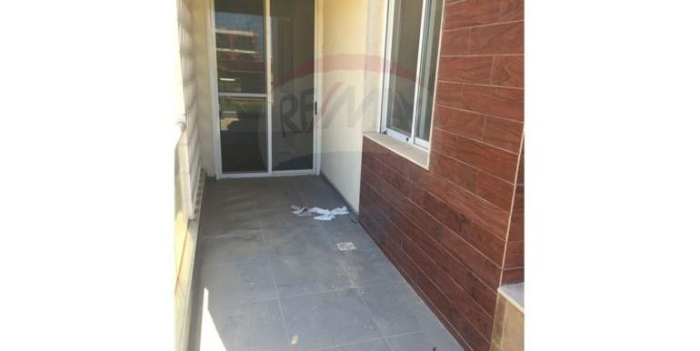 Apartment for sale in Tripoli Al Kalamoun