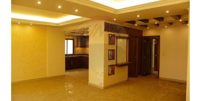 Apartment for Sale in Dam w Farez, Tripoli