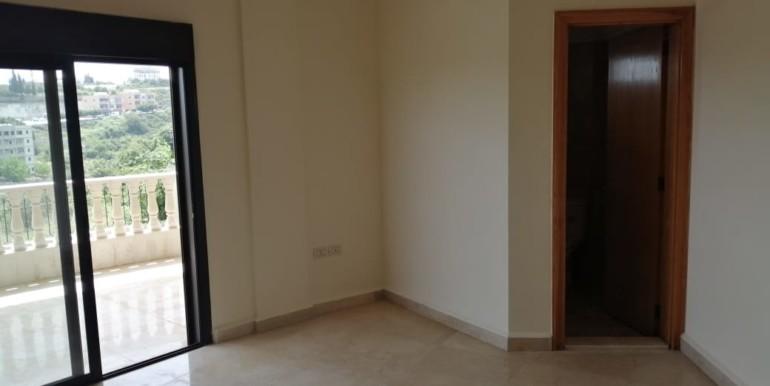 Villa for Sale in Kalhat, Koura