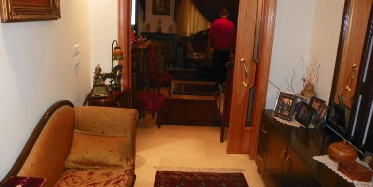 Apartment For Sale In Dam & Farez
