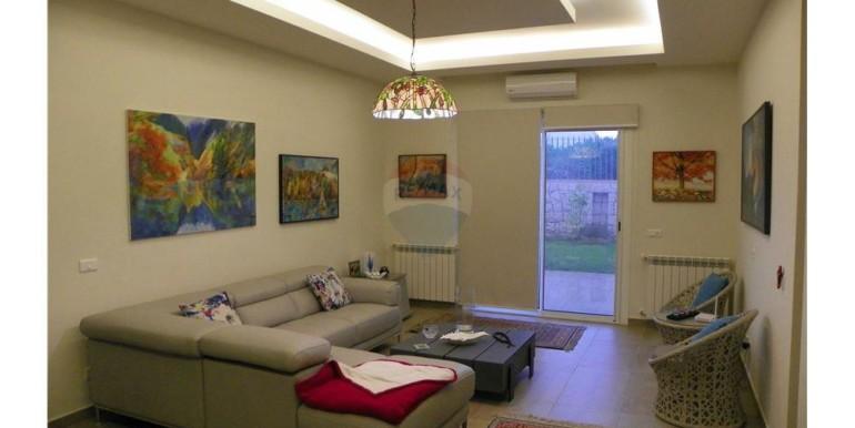 New villa for sale in wajh Al Hajar, Batroun