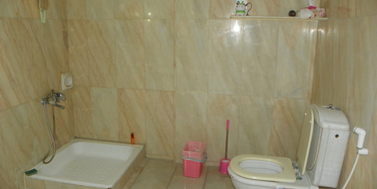 Furnished Apartment For Rent in Al Mina, Tripoli