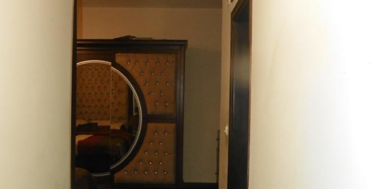 New Apartment for Sale in Nakabet Al Ateba, Tripoli