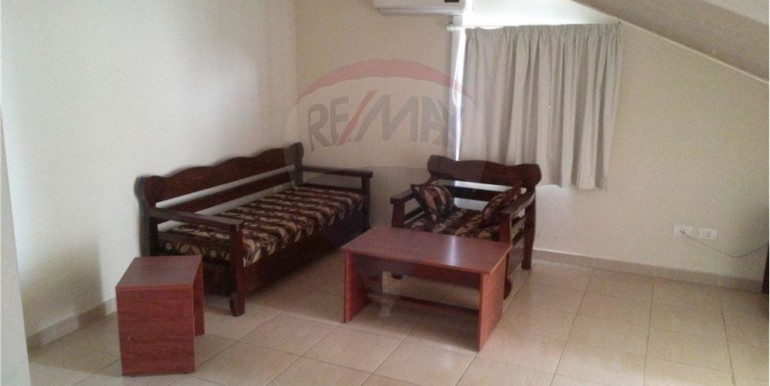 apartment 170m2 for sale in ballouneh