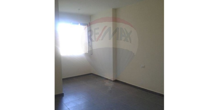 Apartment for sale in Tripoli Kalamoun