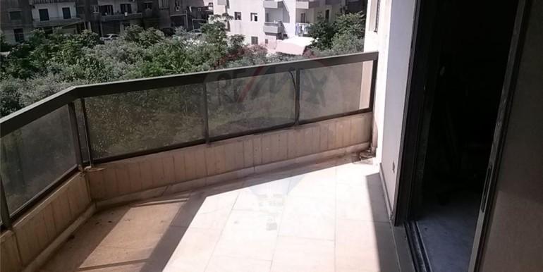 apartment 102m2 in sarba