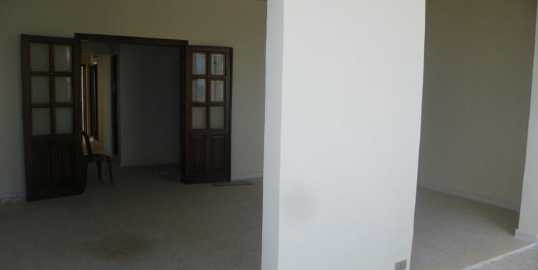 Apartment for sale in Al Nakhle, Al Koura