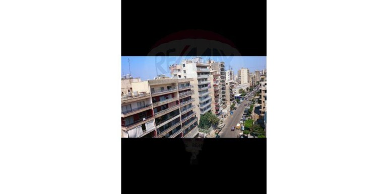 Apartment for sale in Tripoli-Abou Samra