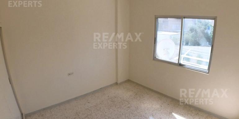 R9-257 Prime location apartment for sale in Al Koura