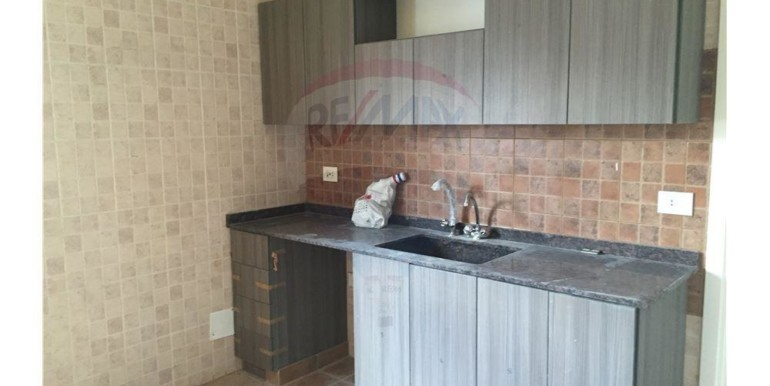 Apartment 115m2 for sale in zalka