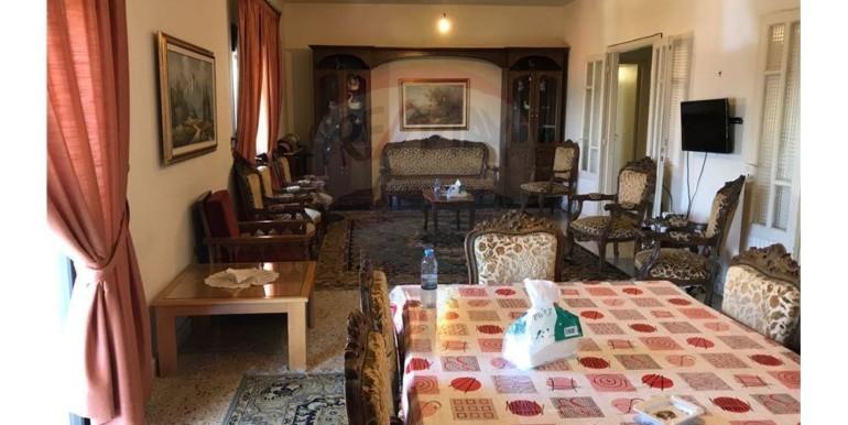 185m2 Apartment for Rent in Bikfaya