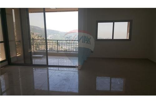 110m2 Apartment for Sale in Zeghrine
