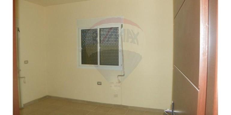 4 Floors building for sale in Medjlaya, Zgharta