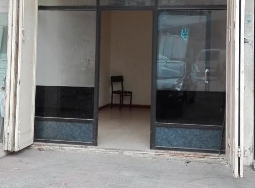 Shop for sale in Abou Samra,Tripoli