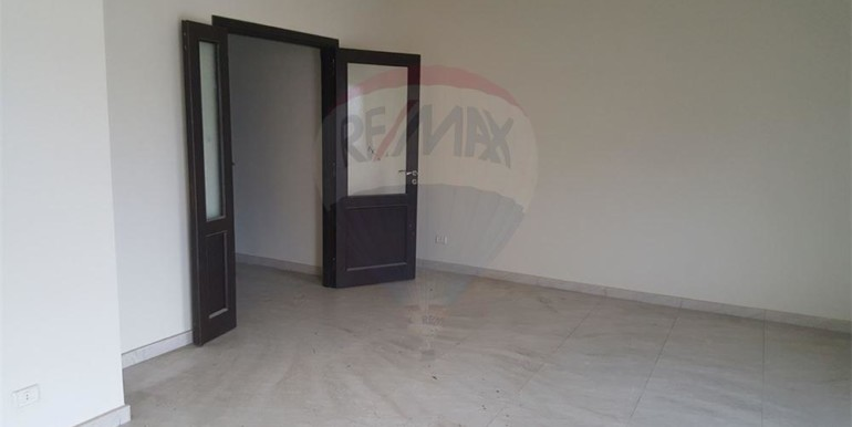 Apartment for sale in Jal El Dib