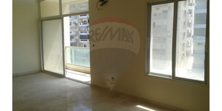 Apartment for sale or rent in Tripoli Al Boulevard